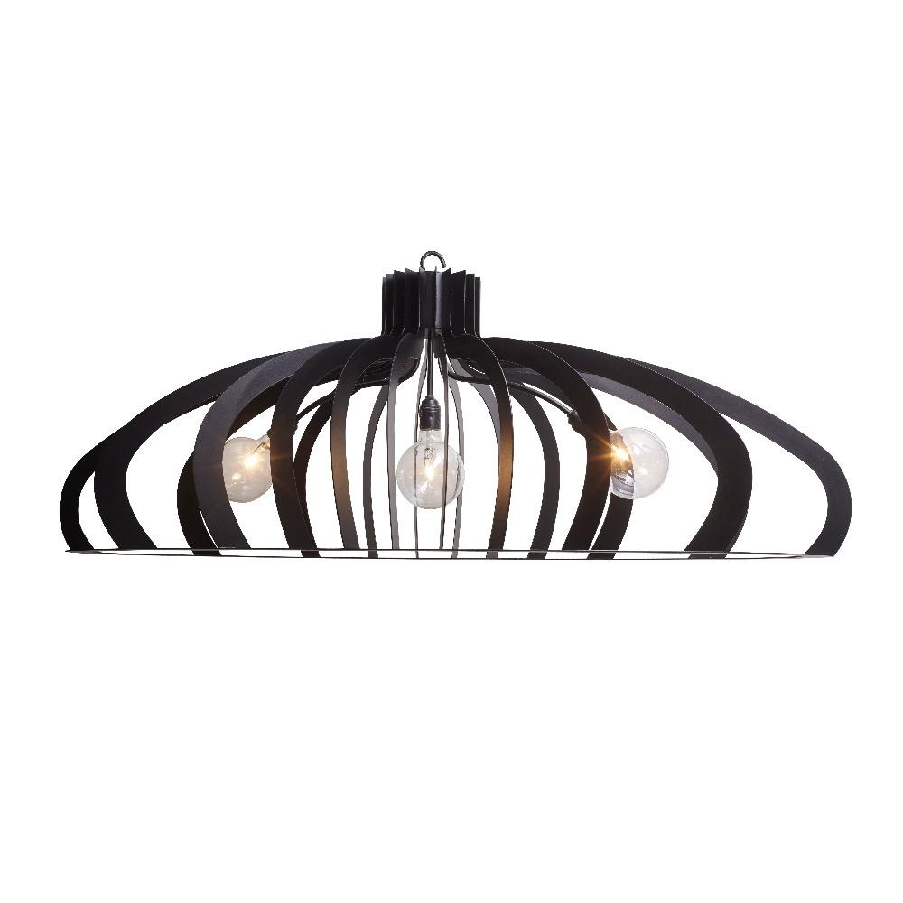 Hanglamp Catania Novastyl