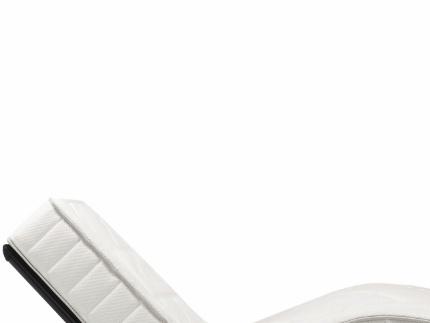 spiraalbodem-2-motorig.jpg